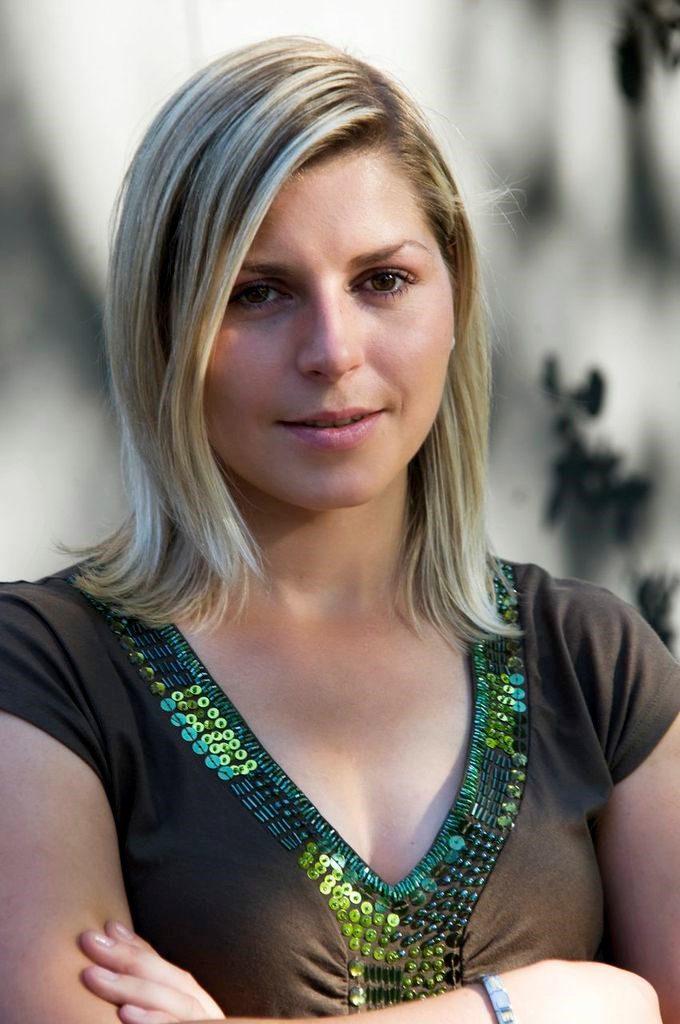 Elisabeth Juen
