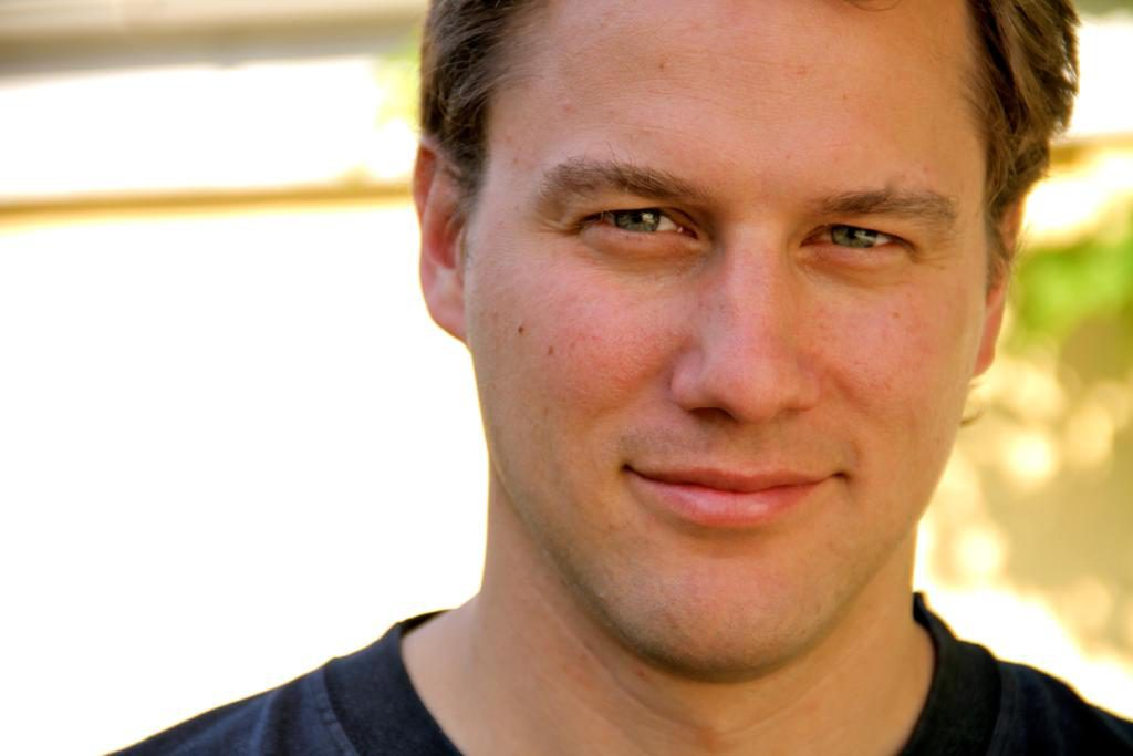 Mathias Peschta