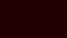TIROLER KURZFILM FESTIVAL Logo