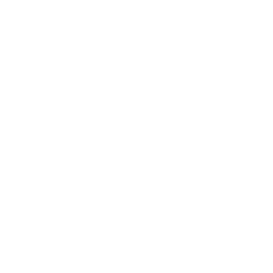 mhvideoproduktion