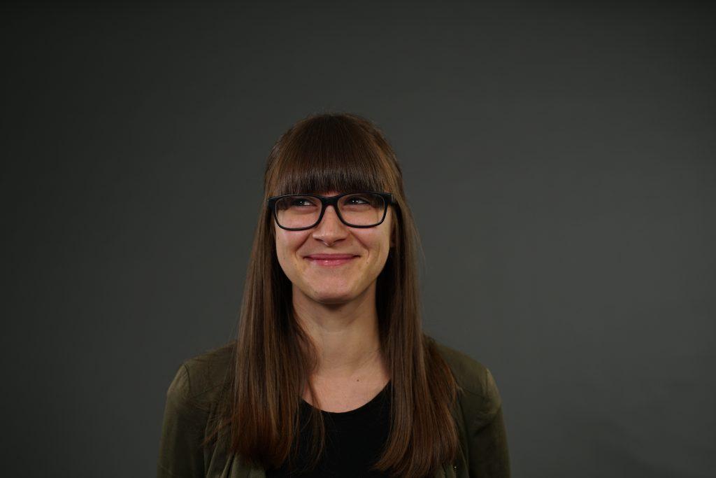 Melanie Zemsauer